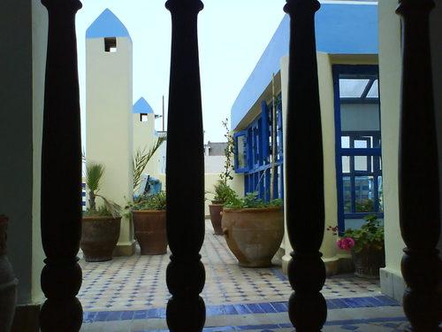 2008_maroc_essaouira_45