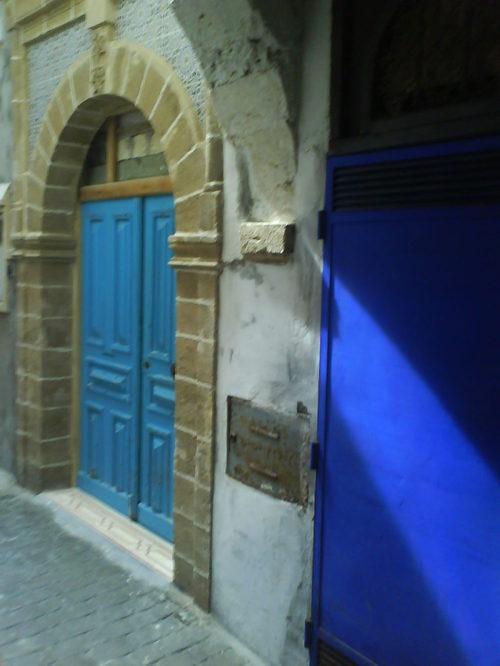 2008_maroc_essaouira_81
