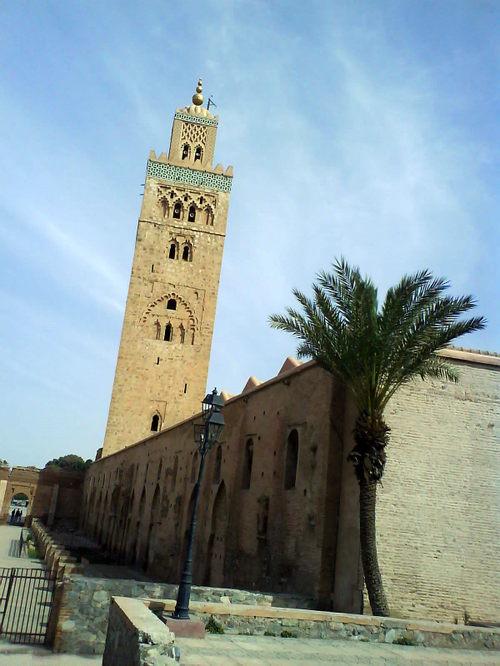 2008_maroc_marrakech_4