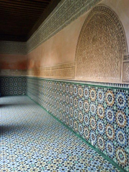 2008_maroc_marrakech_92