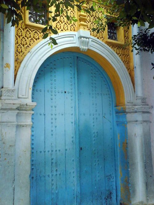 2008_maroc_rabat_21