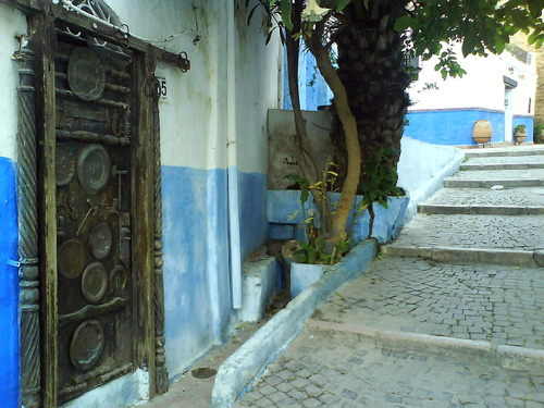 2008_maroc_rabat_3
