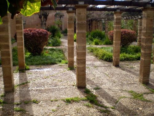 2008_maroc_rabat_47