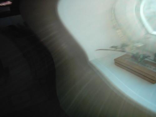 2005_bernay_appart_bord_de_fentre_curve_