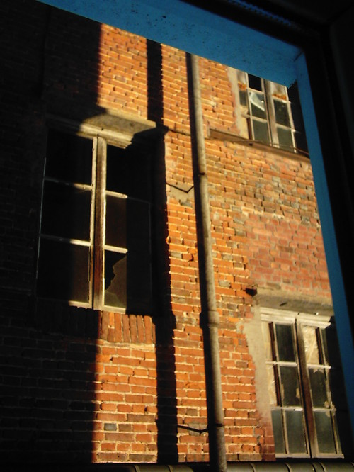 2005_bernay_appartement_faade_brique_bor