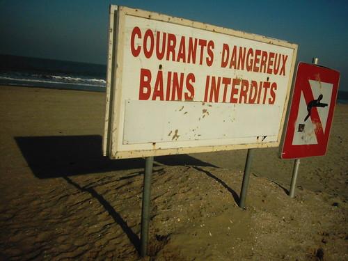 2006_trouville_panneaux_danger