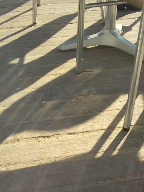 2006_trouville_pieds_de_table_chroms_omb