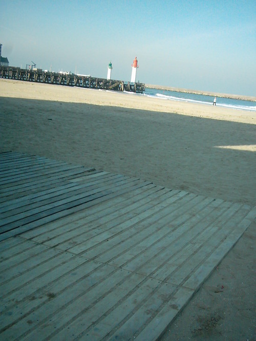 2006_trouville_planches_sable_phares